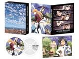 ストライクウィッチーズ Operation Victory Arrow vol.2 エーゲ海の女神 DVD