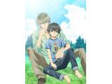 SUPER LOVERS 第2巻 限定版 BD