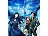 RErideD-刻越えのデリダ-  Blu-ray BOX 2