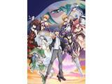 [1] デート・ア・ライブIII DVD BOX 上巻 通常版