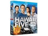 HAWAII FIVE-0シーズン2BLU BOX