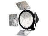 LEDバッテリー照明 LEDトロピカル VLG-2160S L26860