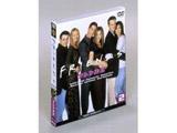 Friends/フレンズ 2<セカンド> セット2 ソフトシェル DVD