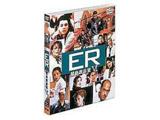 ER緊急救命室<シックス> セット2  DVD
