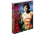 SMALLVILLE/ ヤング・スーパーマン <ファースト・シーズン> セット1 【DVD】