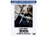 2001年宇宙の旅 DVD