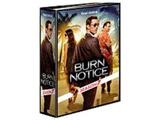 バーン・ノーティス 元スパイの逆襲 <ファイナル・シーズン> DVDコレクターズBOX DVD