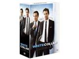 WHITE COLLOR/ホワイトカラー 5<シーズン5> DVDコレクターズBOX DVD