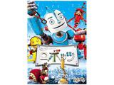 ロボッツ<特別編> DVD