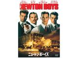 ニュートン・ボーイズ DVD