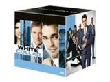 WHITE COLLOR/ホワイトカラー コンプリートDVD BOX DVD