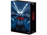 ストレイン 沈黙のエクリプス DVDコレクターズBOX DVD