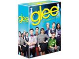 GLEE ファイナル・シーズン DVDコレクターズBOX DVD