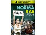 ノーマ・レイ DVD