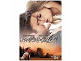 ベスト・ヒット ロンゲスト・ライド 【DVD】