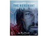 レヴェナント:蘇えりし者 2枚組ブルーレイ&DVD(初回生産限定) BD