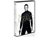 007/ダニエル・クレイグ DVDコレクション 【DVD】