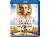 クレオパトラ BD