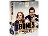 BONES-骨は語る- シーズン10<SEASONS コンパクト・ボックス> 【DVD】