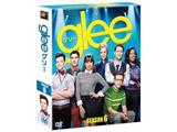 glee/グリー シーズン6<SEASONSコンパクト・ボックス> 【DVD】
