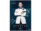 ベスト・ヒット 007 スペクター DVD