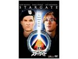 スターゲイト 【DVD】