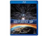 インデペンデンス・デイ:リサージェンス[FXXJC-64749][Blu-ray/ブルーレイ]