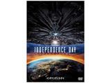 インデペンデンス・デイ:リサージェンス DVD