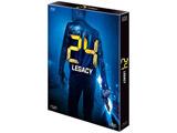24-TWENTY FOUR- レガシー ブルーレイBOX BD