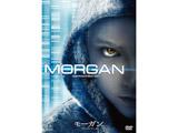 モーガン プロトタイプ L-9 DVD