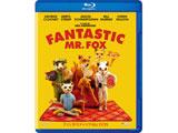 ファンタスティック Mr.FOX BD