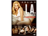 L.A.コンフィデンシャル DVD