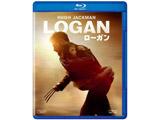 LOGAN/ローガン BD