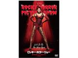 ロッキー・ホラー・ショー:タイムワープ・アゲイン <特別編> DVD