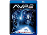 AVP2 エイリアンズVS.プレデター BD