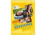 セッションズ DVD