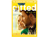 gifted/ギフテッド DVD