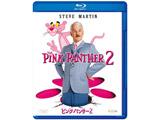 ピンクパンサー2 BD