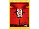 28日後… <特別編> DVD
