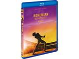 ボヘミアン・ラプソディ <ブルーレイ&DVD> BD