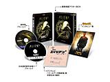 エイリアン3<日本語吹替完全版>コレクターズ・ブルーレイBOX(BLU) 【ブルーレイ】