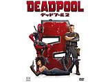 デッドプール2[FXBNP-83292][DVD]