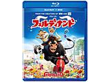 フェルディナンド ブルーレイ&DVD 【ブルーレイ+DVD】BD