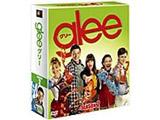 GLEE/グリー <シーズン2> SEASONSコンパクト・ボックス DVD