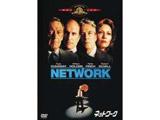 ネットワーク 【DVD】
