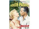 南太平洋 DVD