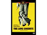 ロング・グッドバイ DVD