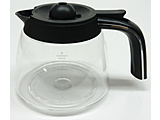 ICMI011J用ガラスジャグ ICMI011J-GJ