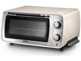 オーブントースター 「ディスティンタコレクション」(1200W) EOI407J-W
