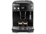 ESAM03110 コーヒーメーカー MAGNIFICA(マグニフィカ) ブラック [全自動 /ミル付き]